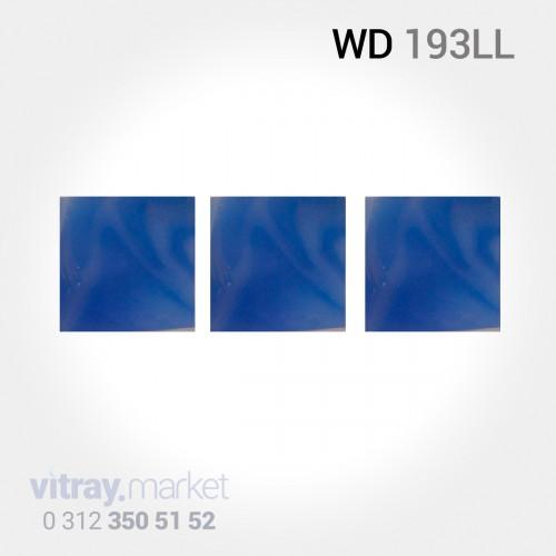 WD 110 Vitray Cam Mozaik /...