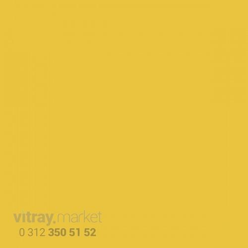 BF 3-1 Kanarya Sarı