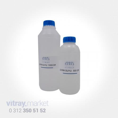 44 Koyu Şarabi Aqualite / M2