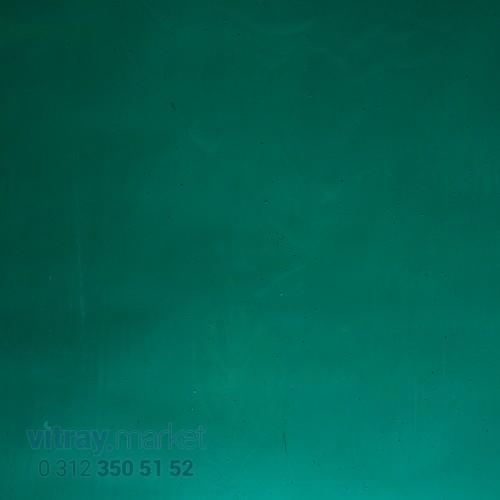 VFC 01 Water / M2