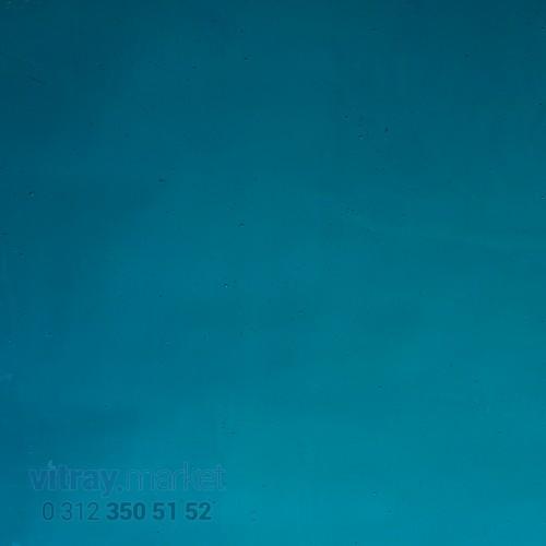 VFC 04 Granit / M2