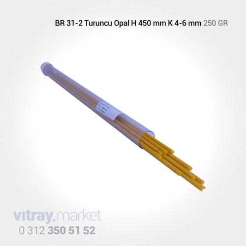 315  Açık Amber Opal / M2