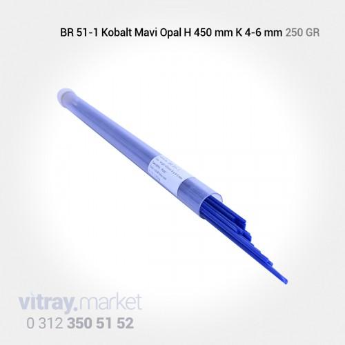 359 Bakır Kırmızı Opal / M2