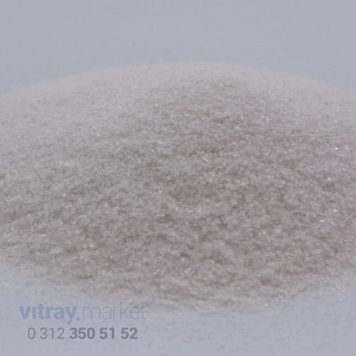 S 098 Cam Mozaik / 200 GR